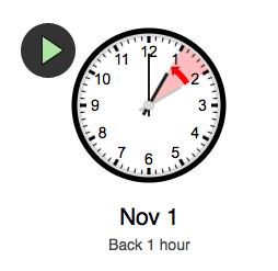 Screen Shot 2015-10-21 at 10.37.14 AM